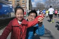 160221京都マラソン10-4IMG_0860