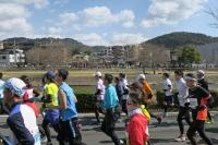 160221京都マラソン10-6IMG_0855
