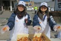 160221京都マラソン10-9IMG_0868