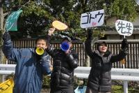 160221京都マラソン10-7IMG_0863
