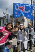 BL160221京都マラソン11-2IMG_0871