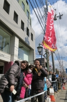 BL160221京都マラソン11-5IMG_0872