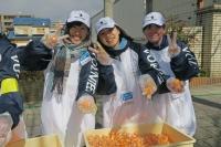 BL160221京都マラソン11-3IMG_0870