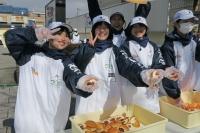 BL160221京都マラソン11-1IMG_0869