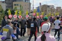 BL160221京都マラソン11-6IMG_0876