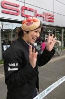 BL160221京都マラソン11-7IMG_0883