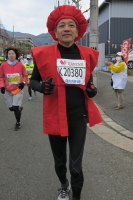 BL160221京都マラソン12-2IMG_0897