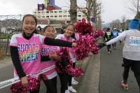 BL160221京都マラソン12-3IMG_0888