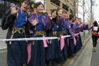 BL160221京都マラソン12-4IMG_0895