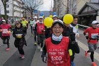 BL160221京都マラソン12-6IMG_0898