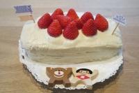 BL160504子どもの日ケーキ2IMG_0005
