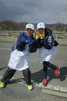 BL160221京都マラソン13-4IMG_0915