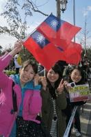 BL160221京都マラソン13-1IMG_0907