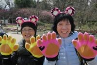 BL160221京都マラソン13-2IMG_0908