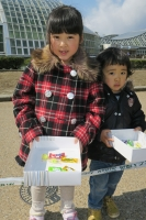 BL160221京都マラソン13-3IMG_0913