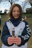 BL160221京都マラソン13-6IMG_0919