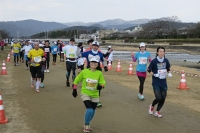 BL160221京都マラソン13-7IMG_0925