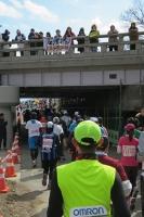 BL160221京都マラソン13-8IMG_0916