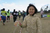 BL160221京都マラソン14-2IMG_0927