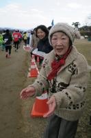 BL160221京都マラソン14-3IMG_0929