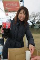 BL160221京都マラソン14-1IMG_0931