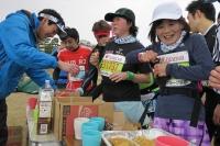 BL160221京都マラソン14-6IMG_0933