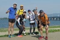 BL160514琵琶湖ラン1IMG_0517