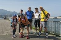 BL160514琵琶湖ラン2IMG_0523