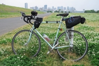 BL160524バイク通勤11IMG_0351