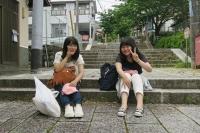 BL160529生駒山1-1IMG_1816