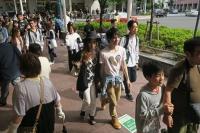 BL160505京都1IMG_2086