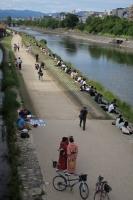 BL160505京都2IMG_2089