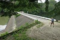 BL160611長尾の滝~四条畷2-6IMG_2219