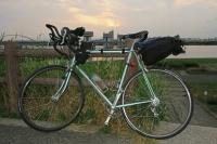 BL160615バイクのタイヤ2IMG_2279