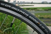 BL160615バイクのタイヤ3IMG_2281