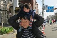 BL160221京都マラソン19-2IMG_1044