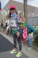 BL160221京都マラソン19-1IMG_1039