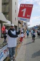 BL160221京都マラソン19-4IMG_1042
