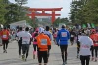 BL160221京都マラソン19-9IMG_1054