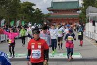 BL160221京都マラソン20-3IMG_1057