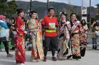 BL160221京都マラソン20-4IMG_1060