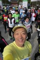 BL160221京都マラソン20-5IMG_1059