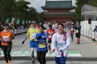 BL160221京都マラソン20-1IMG_1056