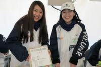 BL160221京都マラソン20-6IMG_1068