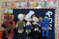 BL160703やわた人形劇まつり2IMG_0118