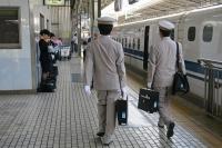 BL170710東京から大阪へ3IMG_0276