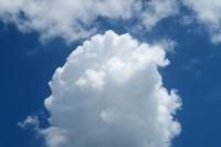 BL160729雲2IMG_0788