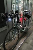 BL160901バイク帰宅2IMG_3215