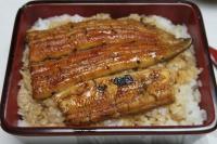 BL160822京都食事4IMG_0912