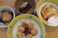 BL160822京都食事3IMG_0790